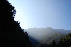 Hetauda, Nepal