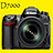 the NIKON D7000 CLUB group icon