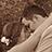 Aaron & Ashley King - @aaron_ashley_wedding - Flickr
