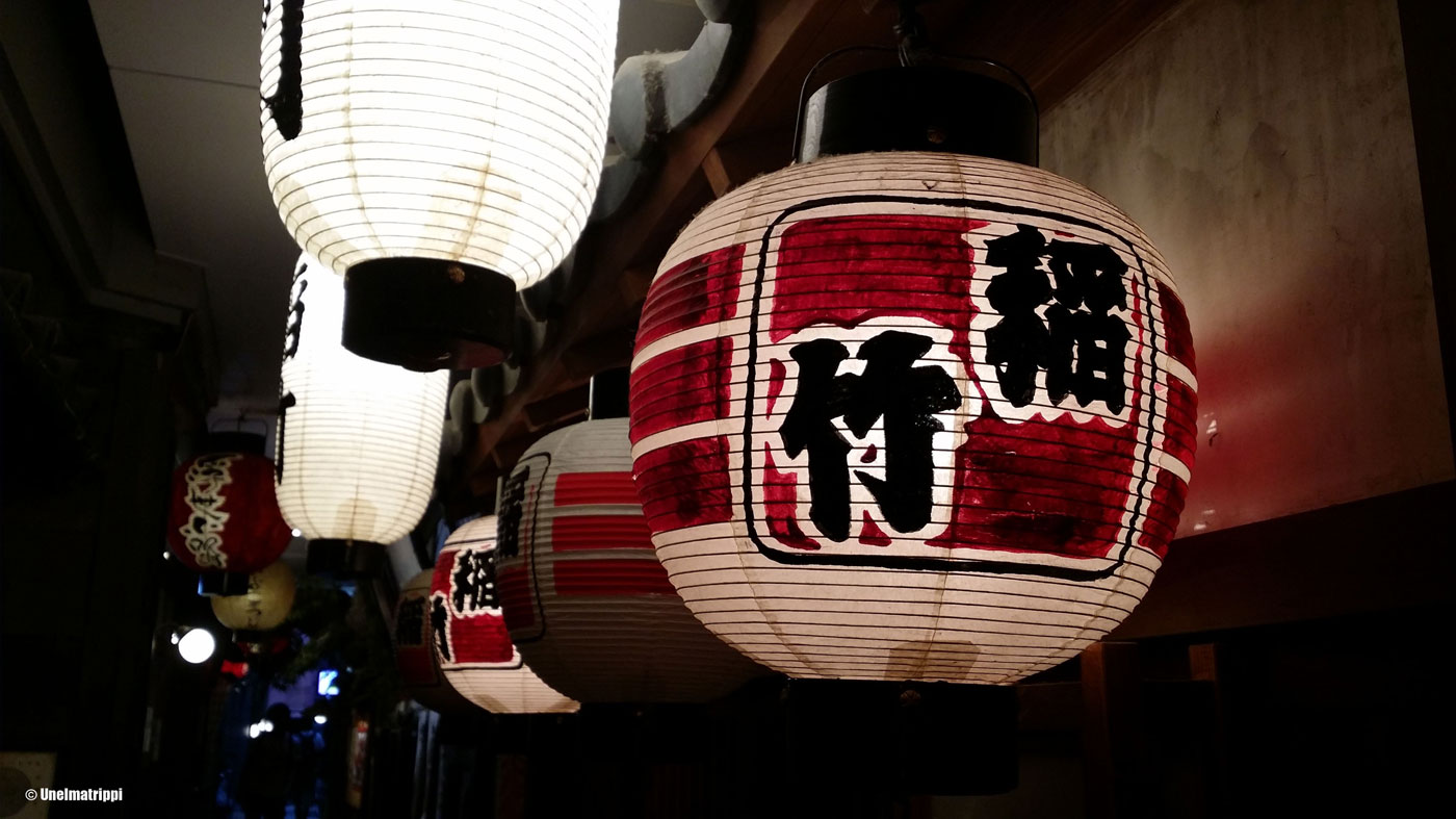 20140922-Unelmatrippi-Osaka-20140915_173546