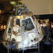 Small photo of `Gildred4 Apollo 9 CM 'Gumdrop'