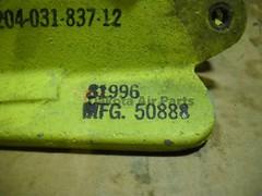 204-031-837-012_2 by Dakota Air Parts