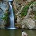 Eaton Falls by heinrick oldhauser