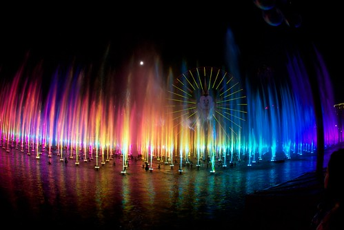 World of Color21