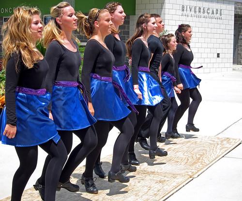 Celtic_Dancers_3