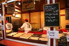 street food, fast food restaurant, bakery, food, baker, fast food, delicatessen,