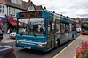Arriva 3268 on route 477 by John A King