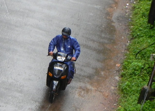 715. Kerala Monsoon Rains (4)