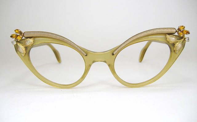 Ogi Eyewear   Designer Frames   Premium Sunglasses