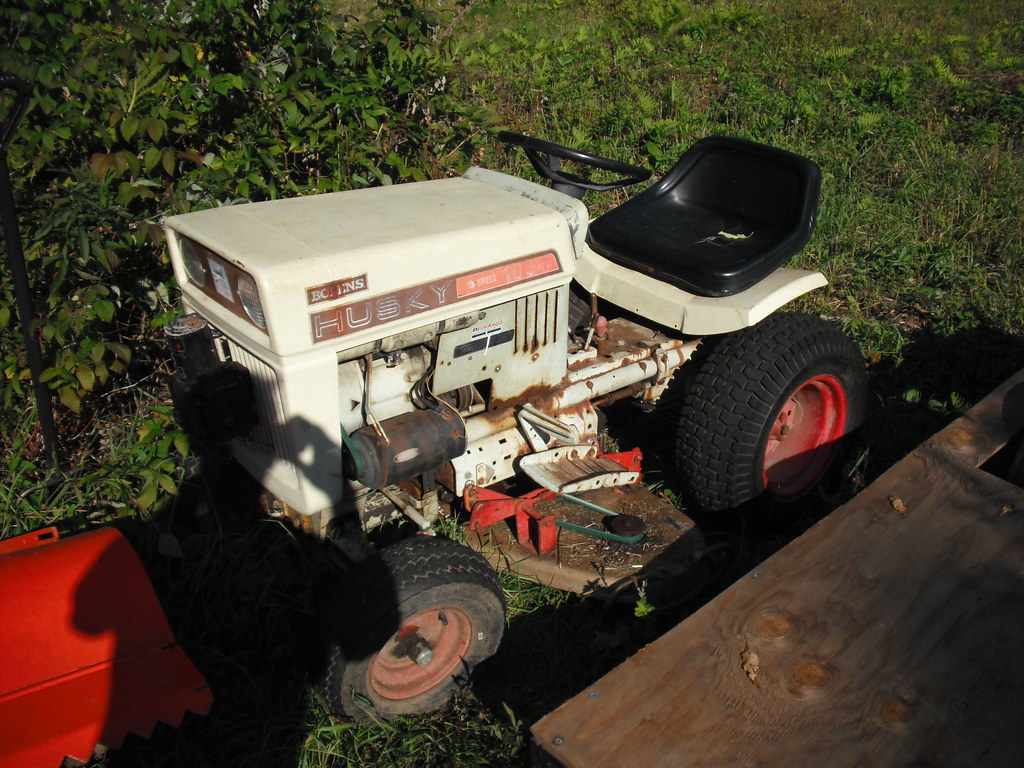 bolens g14 engine bolens tractor engine and wiring diagram Bolens Lawn Tractor Parts Bolens Lawn Tractor Parts