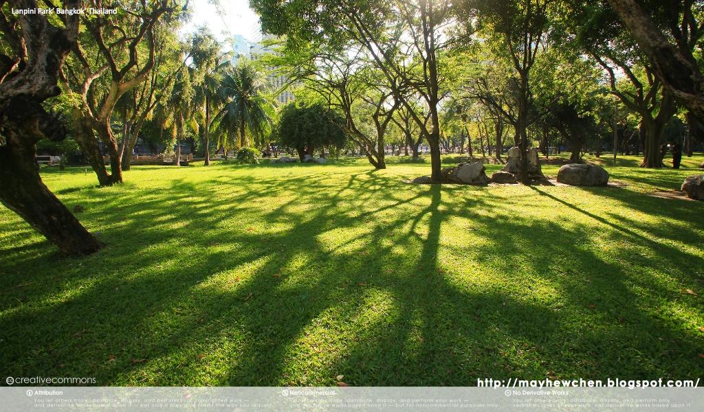 Lanpini Park 03