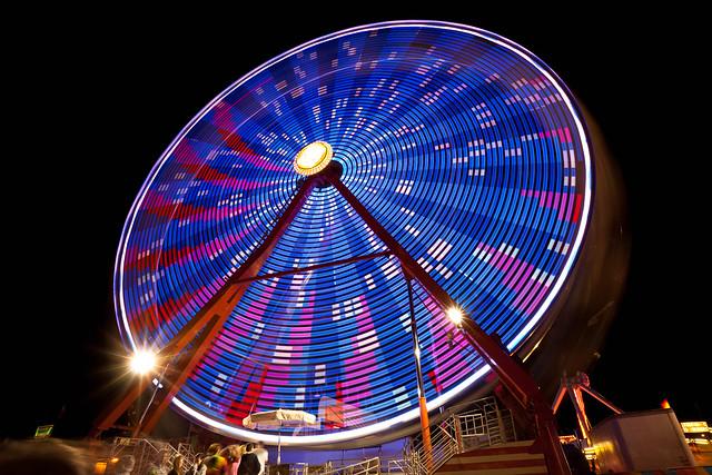 Schaghticoke Fair - Schaghticoke, NY - 10, Sep - 05.jpg