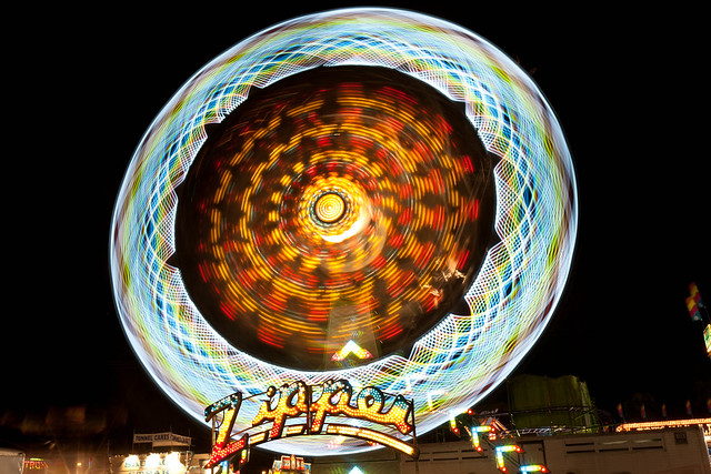 Schaghticoke Fair - Schaghticoke, NY - 10, Sep - 25.jpg
