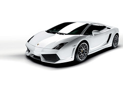 model car, automobile, automotive exterior, lamborghini, wheel, vehicle, automotive design, lamborghini, lamborghini reventã³n, lamborghini gallardo, bumper, land vehicle, luxury vehicle, sports car,