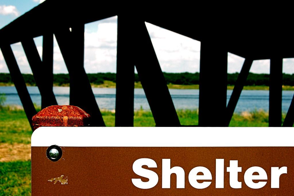 [ Shelter ]
