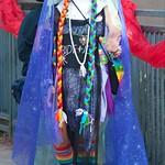 Pasadena Gay Pride 2010 015