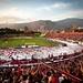 CARACAS FC! by Daniel Lopez Fotografía Venezuela