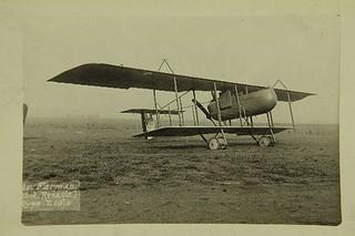 Farman F.40