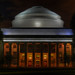 MIT -- The Great Dome by Nietnagel