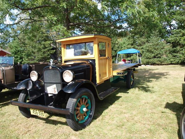 grahamdodge brothers trucks  gallery  flickr