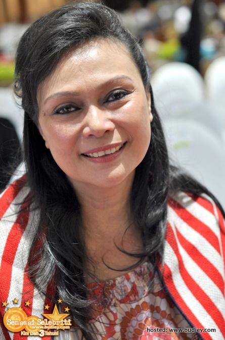 Khadijah Ibrahim