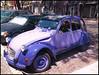 Um carro para Jolie! ; ) by Gabi Setúbal