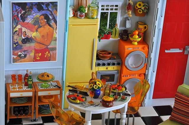 Lola S Kitchen Long Beach Ny