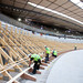 Click here to view Velodrome Track_100910_159