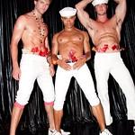 JRL Gay Film Awards Show 2010 005