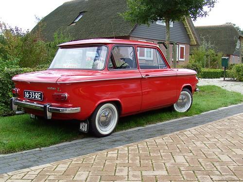 1965 ford fairlane tuning fiat punto ferrari 599 fxx. Black Bedroom Furniture Sets. Home Design Ideas