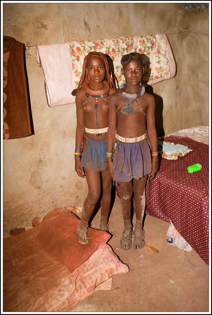 Пизда и в африке пизда только черная 142