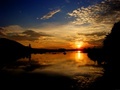 Sunshine HRD by Silver Blu3