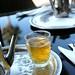 The ubiquitous Mint tea by niharikachandalia