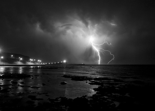 My Blog Verwandt Mit Lightning: LIGHTNING PHOTOGRAPHYS: Lightning Photography Black And