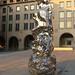 Jia Shan Shi (Zhan Wang)  - Chinese Garden for Living Exposition (Europalia.China in Brussels) by Yure y Maureen