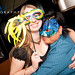 Yelp's Carnaval Elite Event 9/28/2010