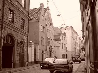 Riga011.JPG