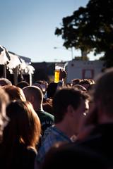 Wolff's Oktoberfest - Albany, NY - 10, Oct - 07.jpg by sebastien.barre