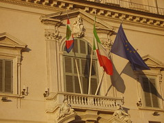 Roma-Quirinale