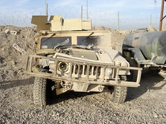 armored car, army, combat vehicle, military vehicle, vehicle, humvee, military,