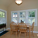 Small photo of Dining Room