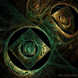 Magical Vibrations