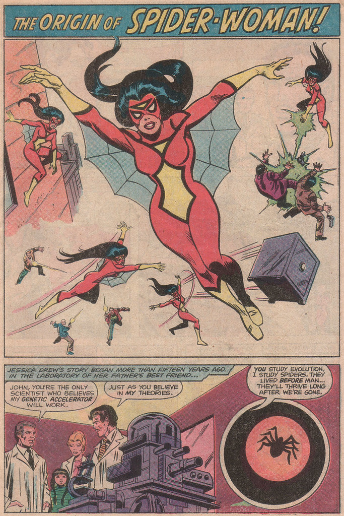 MarvelSuperheroesPuzzles&Games001-26