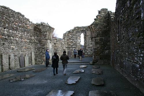 2010.02.28 06 Glendalough 030