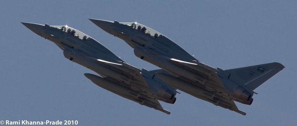 الموسوعه الفوغترافيه لصور القوات الجويه الملكيه السعوديه ( rsaf ) - صفحة 4 5067685351_fe2185e30f_b