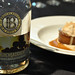 Edible BC | whisky dinner