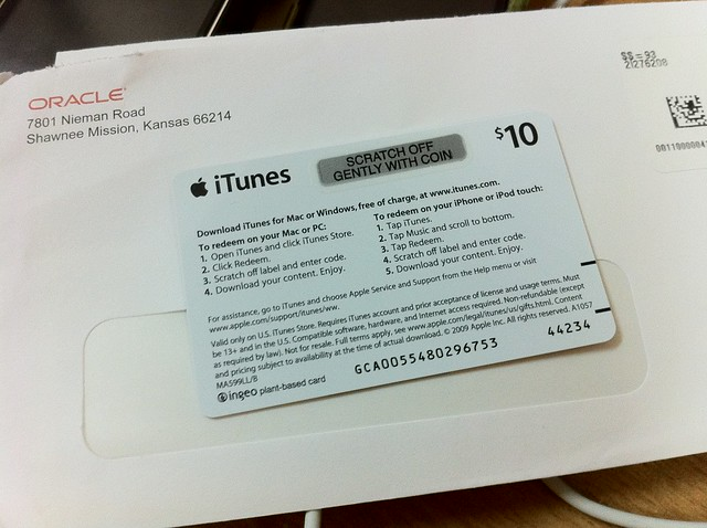 how to buy a canadian itunes card