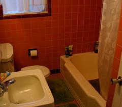 1732 Bathroom