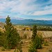 Leadville, Colorado - Panorama