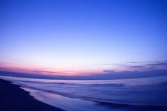 Ishikari Beach